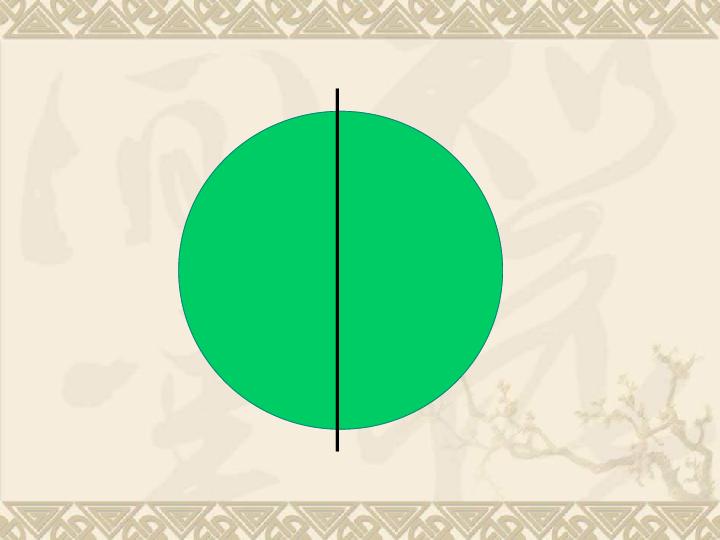 北京版 六年级数学下册PPT课件 5 分数的初步认识