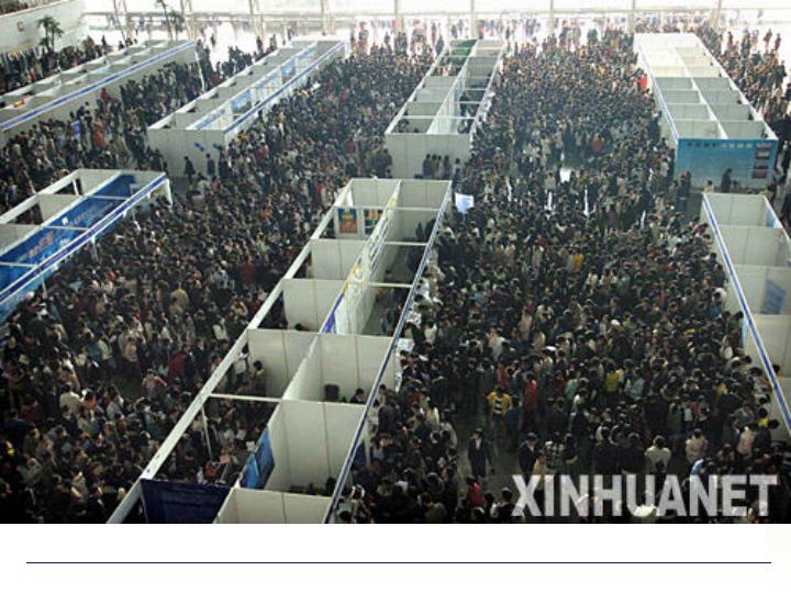2000年人口总数占世界_人口普查