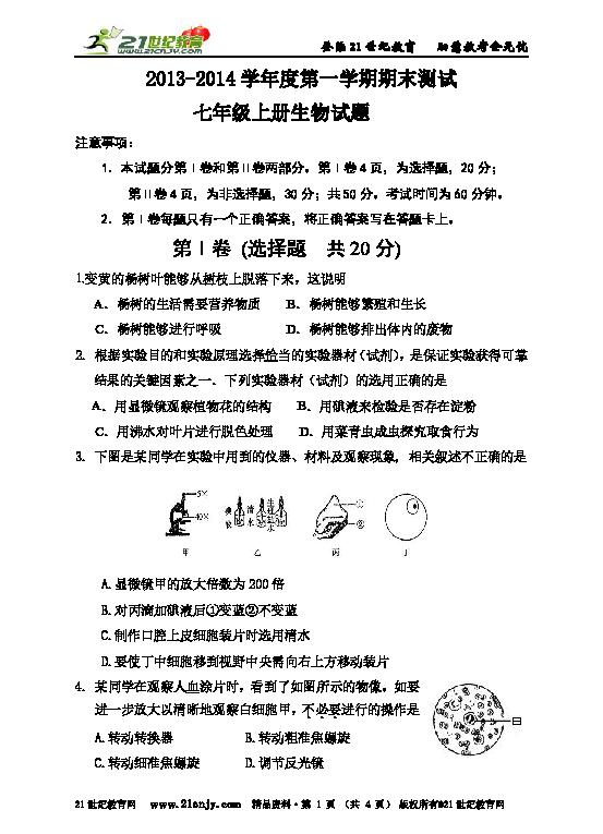 营养繁殖的原理_树木营养繁殖原理和技术