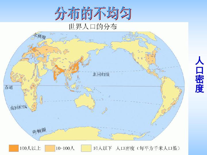 中国人均gdp增长_中国人均gdp增长图表