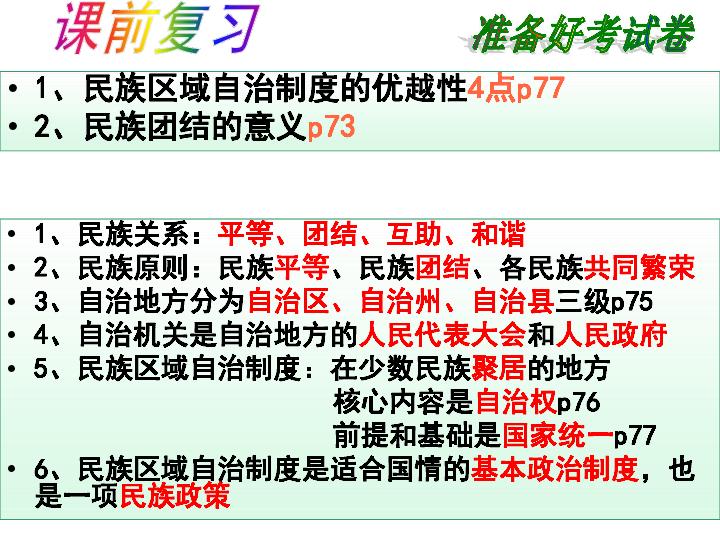 中国宗教人口_佛教研究
