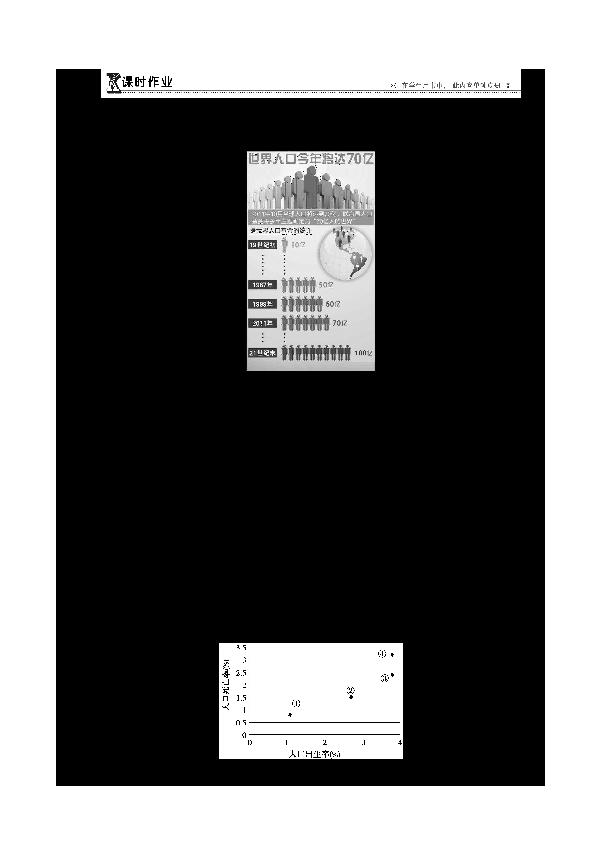 松原人口数量2018_2018年吉林省检察机关报名人数最多前20岗位 松原市