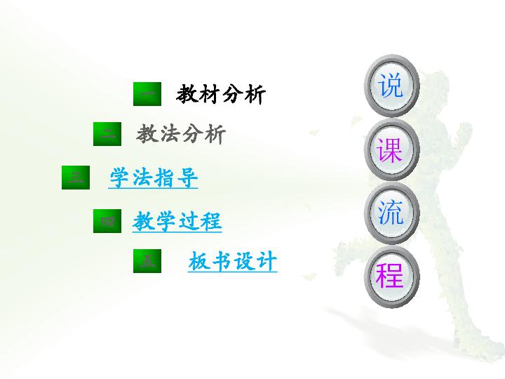 1.1 二次函数的概念 共22张PPT