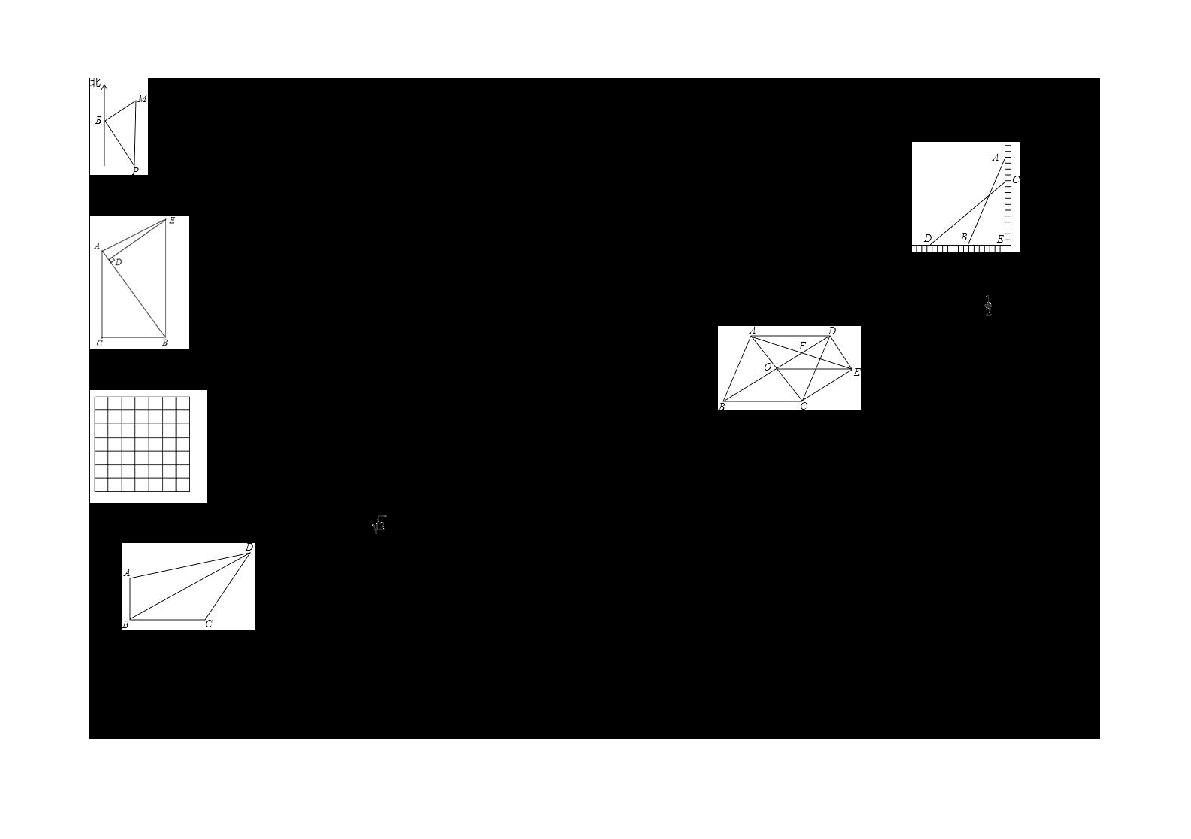 数学八(上):勾股定理单元测试,最高119,只因这一点无缘满分