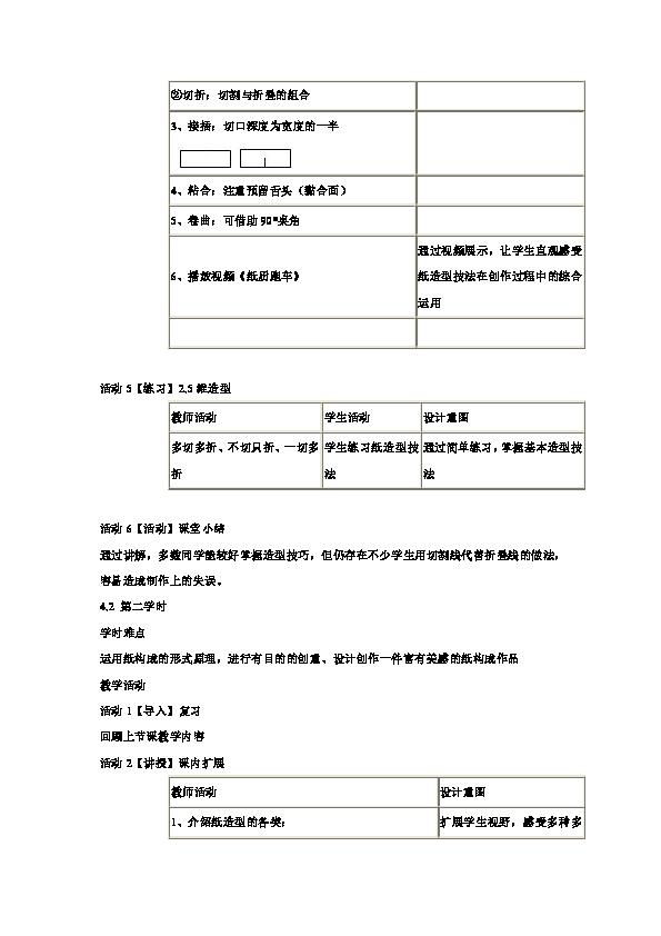 创作的原理_总结slam相关论文的一些写作规律