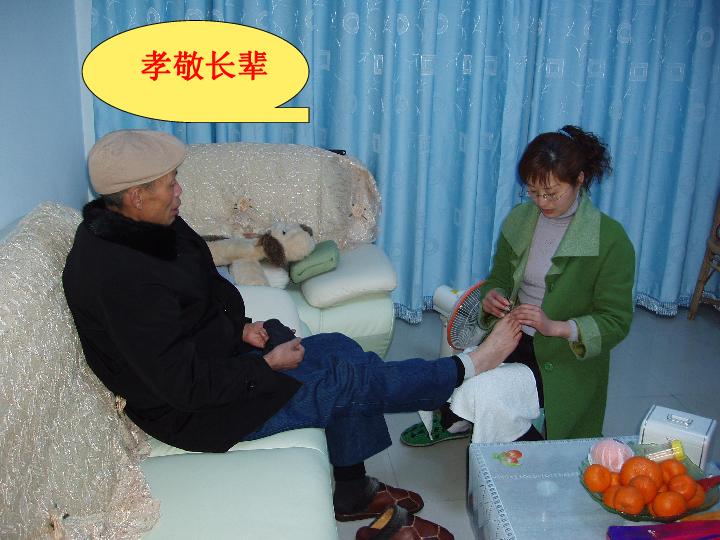 清洁工不平凡作文_我最敬佩的清洁工_我最敬佩的清洁工,最可爱的人(3)_中国排行网