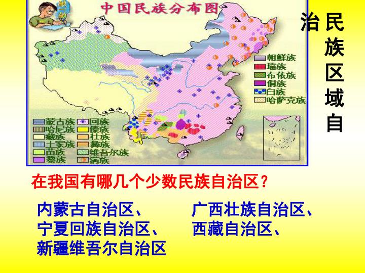 我国哪个民族人口最多_中国民族 ⑴我国共有 个民族,各民族平等 少数民族中人