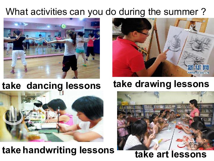 lesson47summer