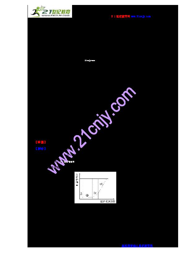 人口的空间变化练习_DOC空间变化 DOC格式空间变化素材图片 DOC空间变化设计模