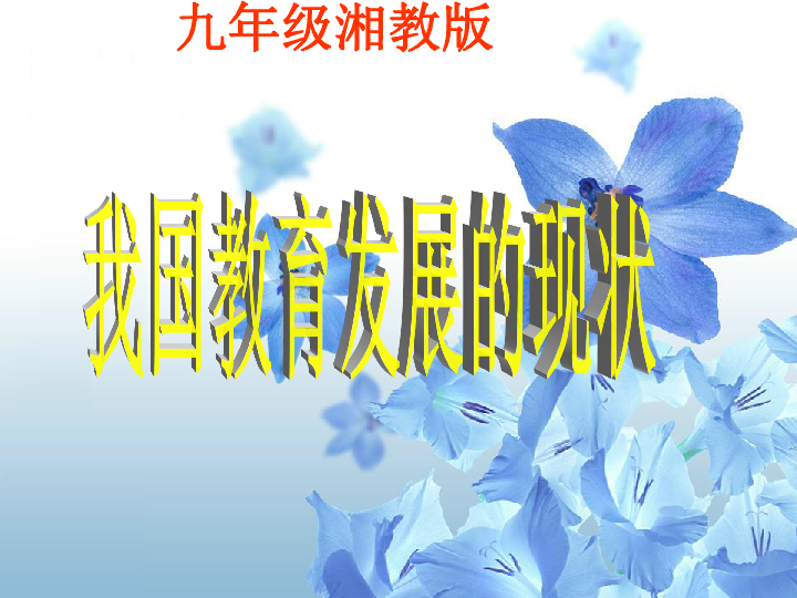 中国的人口课件_中国人口与民族课件