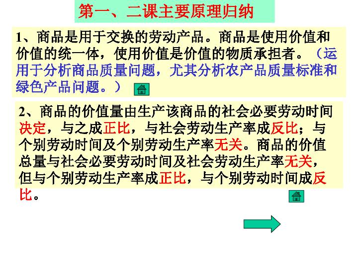 第二归纳法是什么原理_白带是什么图片