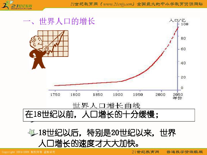 地理 人口与人种_人口与人种图片