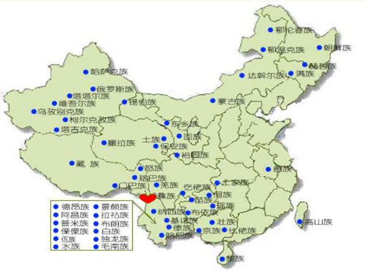 青海人口分布_果洛藏族自治州地图 12963529 其他地图